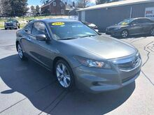 2011_Honda_Accord Cpe_EX-L_ Georgetown KY