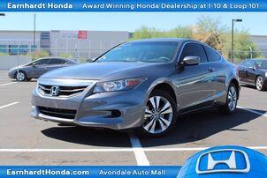 2011_Honda_Accord Cpe_EX_ Phoenix AZ