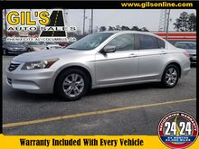 2011_Honda_Accord_LX-P_ Columbus GA