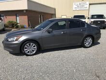 2011_Honda_Accord Sdn_EX-L_ Ashland VA