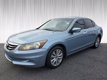 2011_Honda_Accord Sdn_EX-L_ Columbus GA