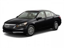 2011_Honda_Accord Sdn_LX_  FL