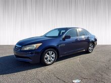 2011_Honda_Accord Sdn_LX-P_ Columbus GA