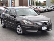 2011 Honda Accord Sdn LX-P Chicago IL