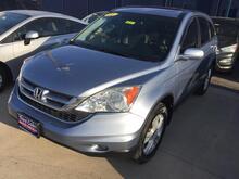 2011_Honda_CR-V_EX 2WD 5-Speed AT_ Austin TX