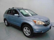 2011_Honda_CR-V_EX-L 4WD 5-Speed AT_ Dallas TX