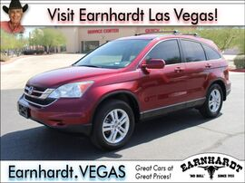 Perfect 2011_Honda_CR V_EX L_ Phoenix AZ