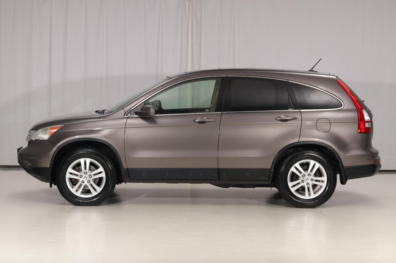 2011 Honda CR-V EX-L West Chester PA
