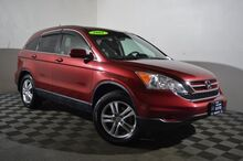 2011_Honda_CR-V_EX-L With Navigation_ Seattle WA