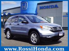 2011_Honda_CR-V_EX_ Vineland NJ