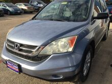 2011_Honda_CR-V_SE 2WD 5-Speed AT_ Austin TX