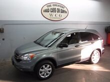 2011_Honda_CR-V_SE_ Holliston MA