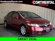 2011 Honda Civic LX Chicago IL