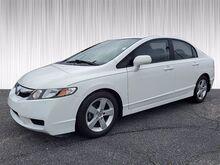 2011_Honda_Civic Sdn_LX-S_ Columbus GA