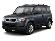 2011_Honda_Element_EX_ Irvine CA