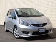 2011 Honda Fit Sport Chicago IL