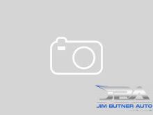2011_Honda_Odyssey_EX-L_ Clarksville IN