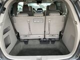 2011 Honda Odyssey Touring Elite Salt Lake City UT