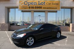 2011_Hyundai_Genesis Coupe_2.0 Auto_ Las Vegas NV