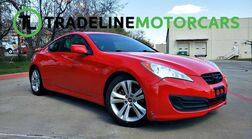 2011_Hyundai_Genesis Coupe_Premium BLUETOOTH, POWER WINDOWS, POWER LOCKS, AND MUCH MORE!!!_ CARROLLTON TX