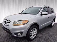 2011_Hyundai_Santa Fe_Limited_ Columbus GA