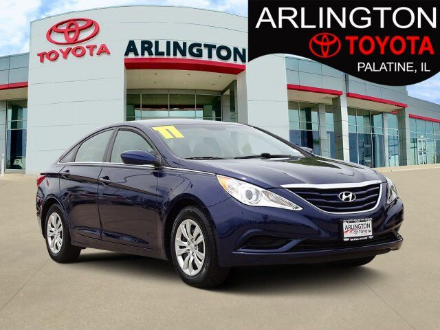 Used cars between $5,000 and $10,000 Palatine IL