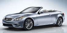 2011_INFINITI_G37 Convertible__ Clermont FL