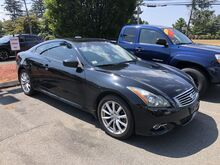 2011_INFINITI_G37 Coupe_x_ East Windsor CT