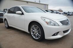 2011_INFINITI_G37 Sedan_Journey_ Wylie TX