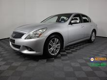 2011_Infiniti_G37 Sedan_x - All Wheel Drive w/ Navigation_ Feasterville PA