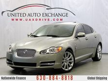 Jaguar XF Premium Addison IL