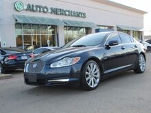 2011_Jaguar_XF-Series_XF Premium*BLINDSPOT MONITOR,BACK UP CAMERA,BLUETOOTH CONNECTION,HEATED&COOLED FRONT SEATS,HID LIGHT_ Plano TX