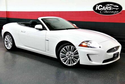 type cars used com chicago auto priced il than dollars in less jaguar x sale for
