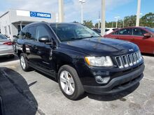 2011_Jeep_Compass__  FL