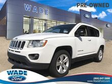2011_Jeep_Compass__ Smyrna GA