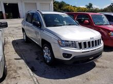 2011_Jeep_Compass_Latitude_  FL