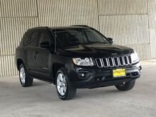 2011_Jeep_Compass_Limited_ Mineola TX