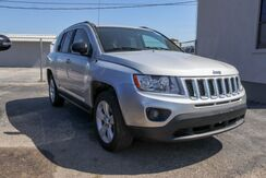 2011_Jeep_Compass_Sport 4WD_ Houston TX