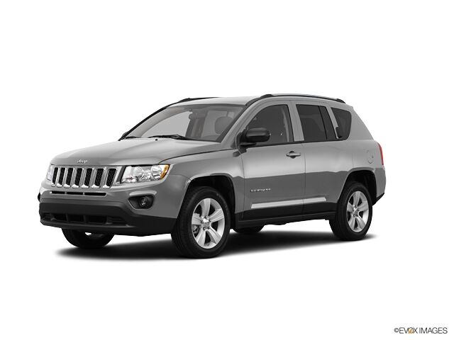 2011 Jeep Compass Sport FWD Indianapolis IN