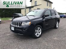 2011_Jeep_Compass_Sport FWD_ Woodbine NJ