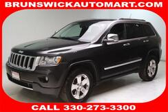 2011_Jeep_Grand Cherokee_4WD 4dr Limited_ Brunswick OH