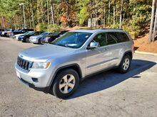 2011_Jeep_Grand Cherokee_4WD 4dr Limited_ Cary NC