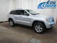 2011 Jeep Grand Cherokee 4WD 4dr Limited Eau Claire WI
