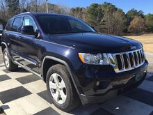 2011_Jeep_Grand Cherokee_4d SUV 4WD Laredo_ Virginia Beach VA