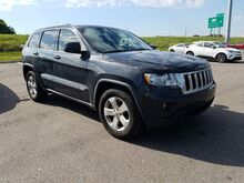 2011_Jeep_Grand Cherokee_Laredo_  FL