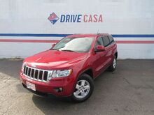 2011_Jeep_Grand Cherokee_Laredo 2WD_ Dallas TX