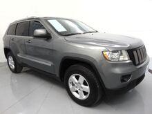 2011_Jeep_Grand Cherokee_Laredo 2WD_ Dallas TX