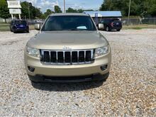 2011_Jeep_Grand Cherokee_Laredo 2WD_ Hattiesburg MS