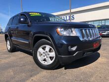 2011_Jeep_Grand Cherokee_Laredo 2WD_ Jackson MS
