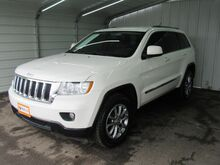 2011_Jeep_Grand Cherokee_Laredo 4WD_ Dallas TX
